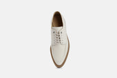 Collision Derby Shoe