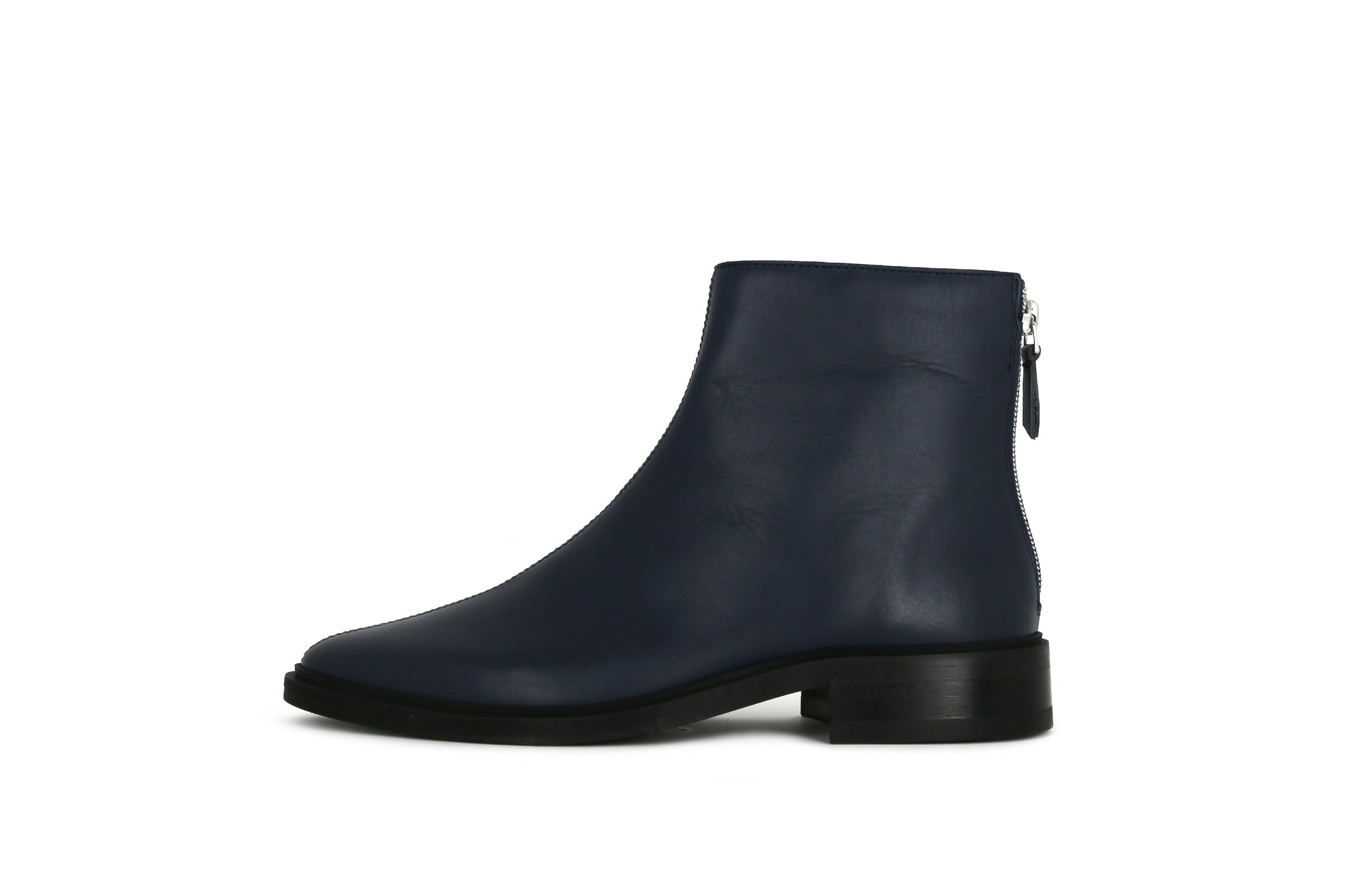 Prime Ankle Boot