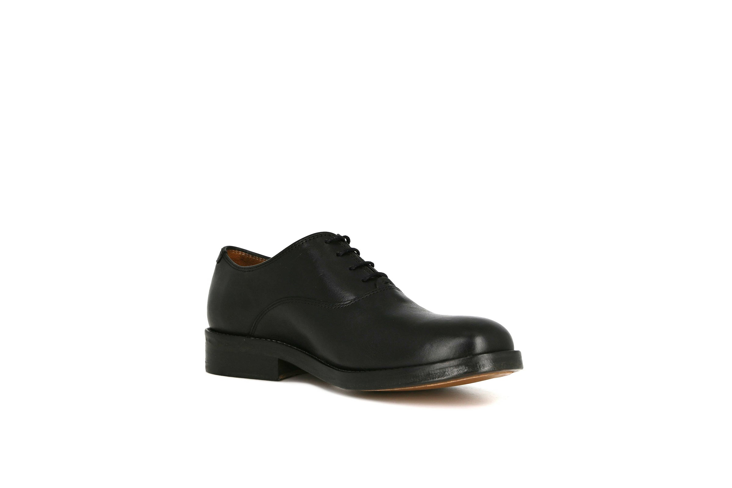 Guardian Oxford Shoe