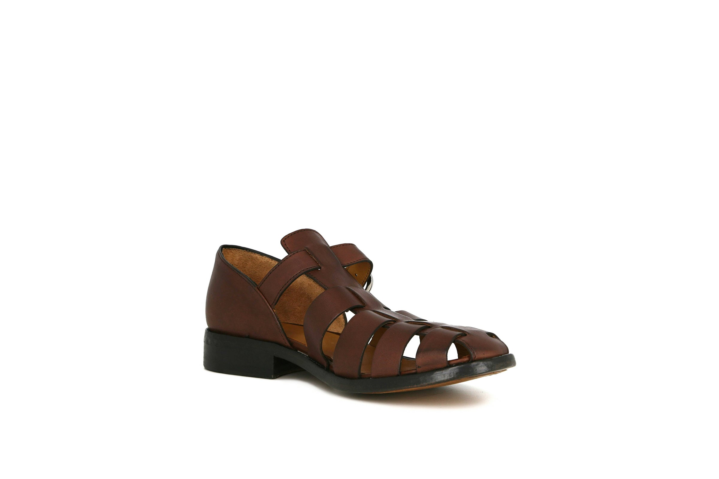 Guardian Gladiator Sandal