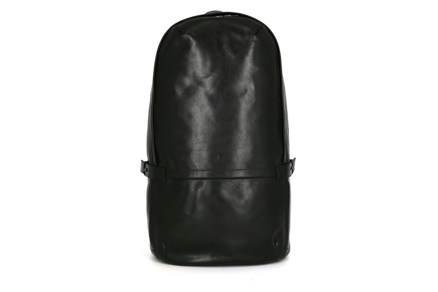 Sack Backpack