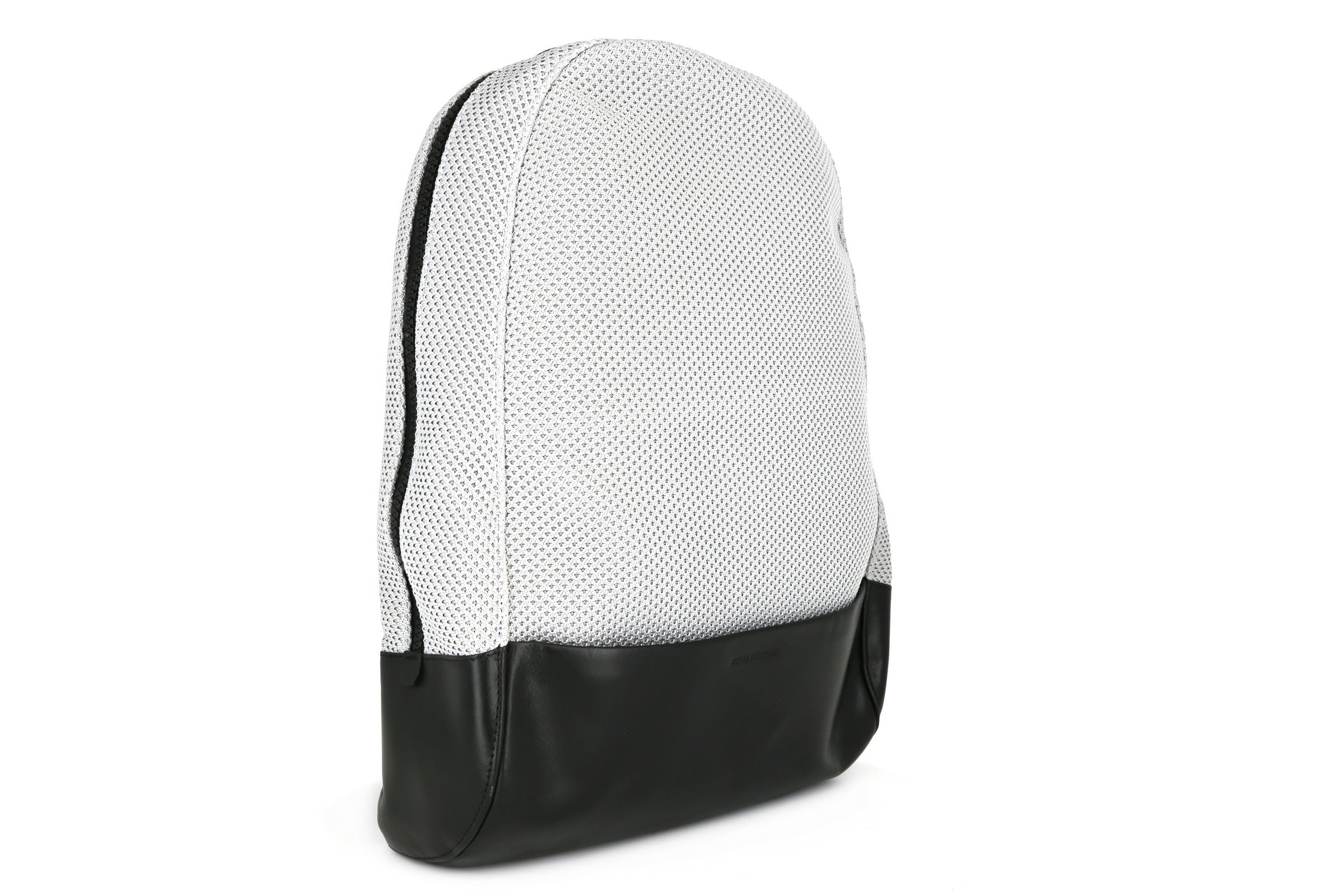 Sprint Backpack