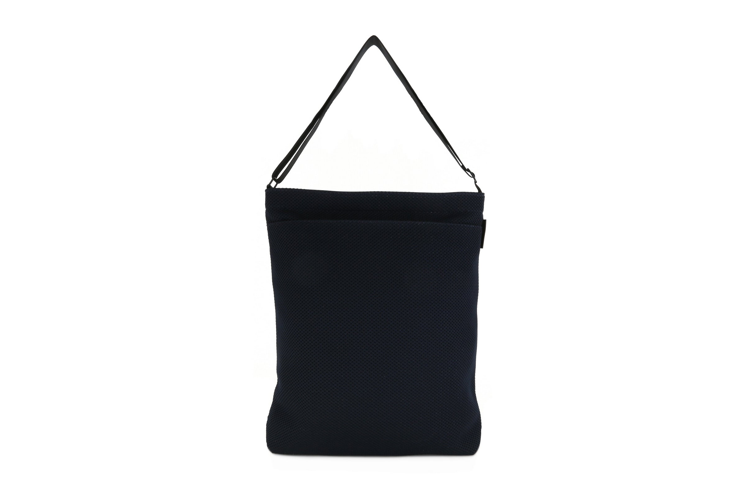 Sprint Tote
