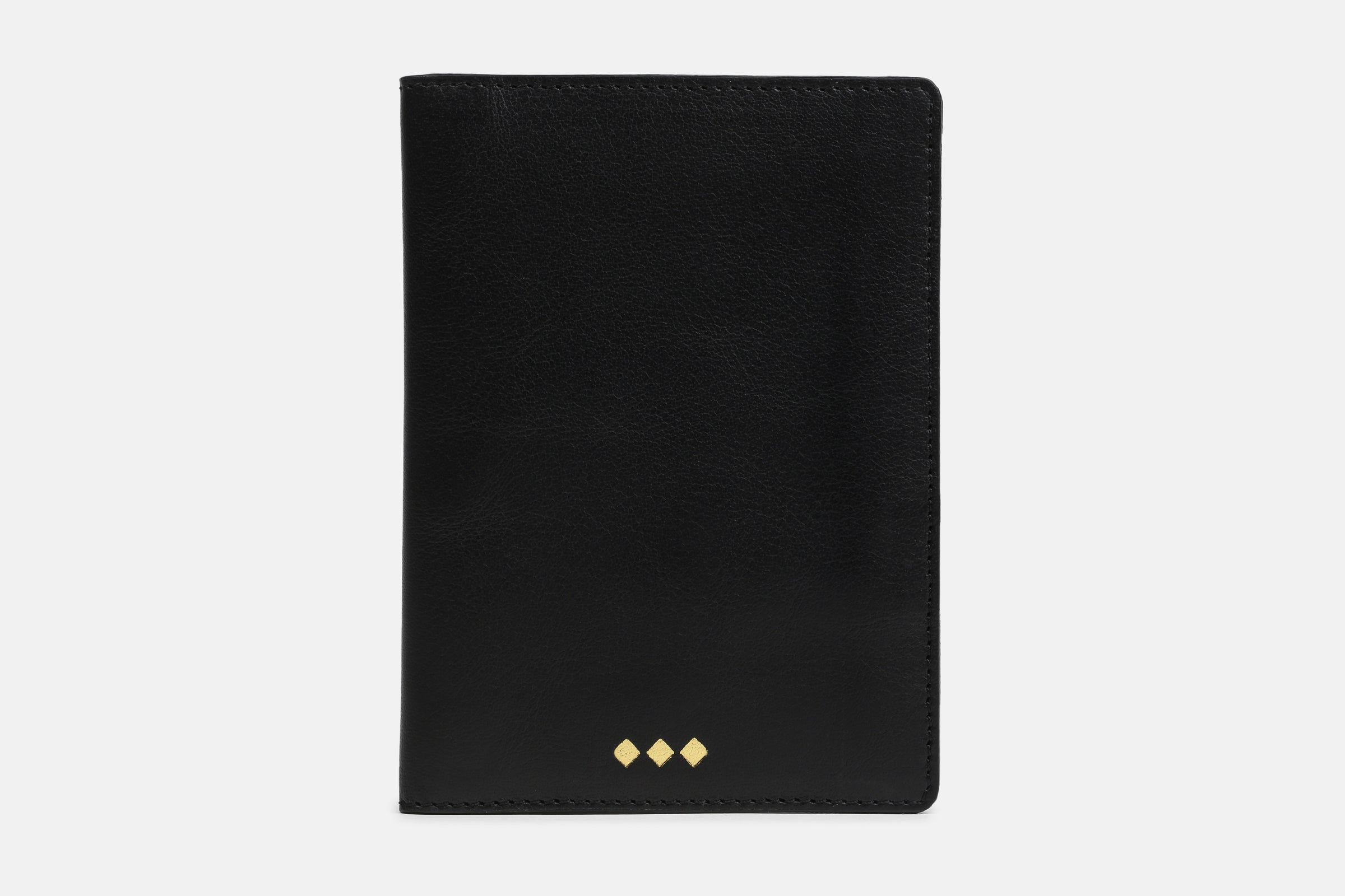Latitude Passport Holder