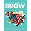 The Lifted Brow #27