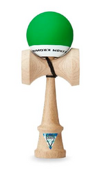 KROM POP Kendama