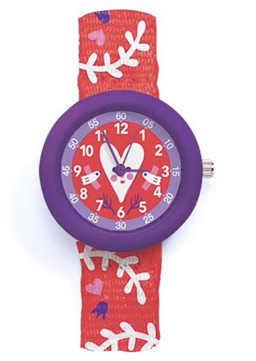 Hearts Watch