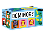Wildlife Dominos