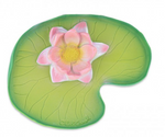 Water Lily Floatie