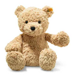 Steiff Jimmy Teddy Bear
