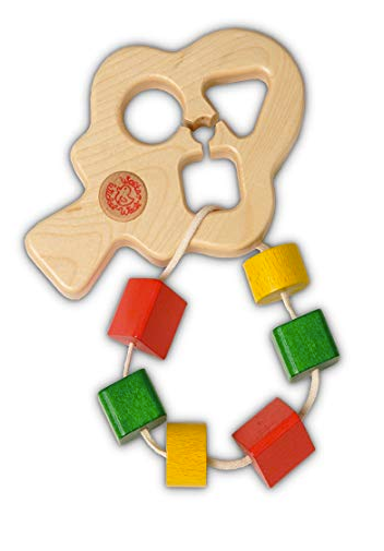 Shape-n-tree Shape Sorter