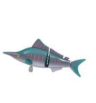 Amazing Fish Wind-up Toy
