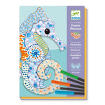 Motif Art Craft Kit