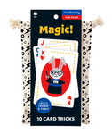 Magic! Playing Cards