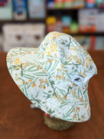 Sunbaby Hat Meadow
