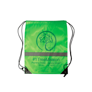 1 Tree Mission Backpack