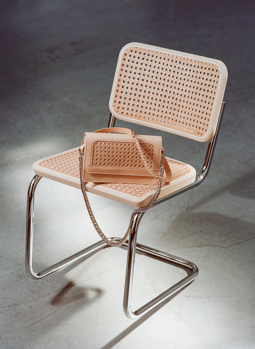 THONET GmbH and SAGAN Vienna