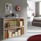 Contemporary Floating Radiator Heater Cover FURNITURE Cabinet Design from 40-115 high 40-180cm long-Radiator Covers > Floting Radiator Cabinets > Shelf Radiator Cover > Modern Radiator Covers > Designer Radiator Covers > Custom Made Heater Cover > Wall Mounted Cover > Made toMeasure > Custom Designs-RadiatorCoversShop.com