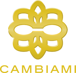 Cambiami Coupons