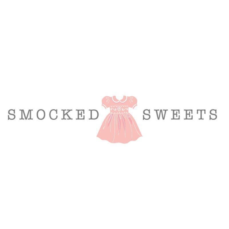 Smocked Sweets Gift Card