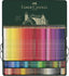 products/110011_Colour_Pencil_Polychromos_tin_of_120_PM2_High_Res_56676.jpg