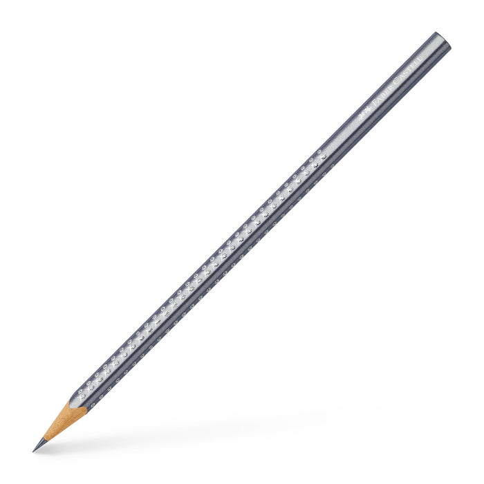 Graphite Sparkle Pencil - Blesket Canada