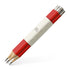 products/118669_3_spare_pencilcs_Perfect_Pencil_India_Red_PM99_diagonal_view_High_Res_39397.jpg