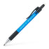 products/137551_Mechanical_pencil_Grip_Matic_1375_0.5mm_blue_PM99_diagonal_view_High_Res_27788.jpg