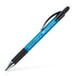 products/137751_Mechanical_pencil_Grip_Matic_1377_0.7mm_blue_PM99_diagonal_view_High_Res_27791.jpg