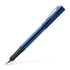 products/140915_Fountain_pen_Grip_2010_blue-light_blue_medium_PM99_diagonal_view_High_Res_40172.jpg