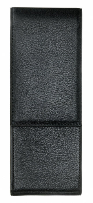 LAMY leather Pen case - Blesket Canada