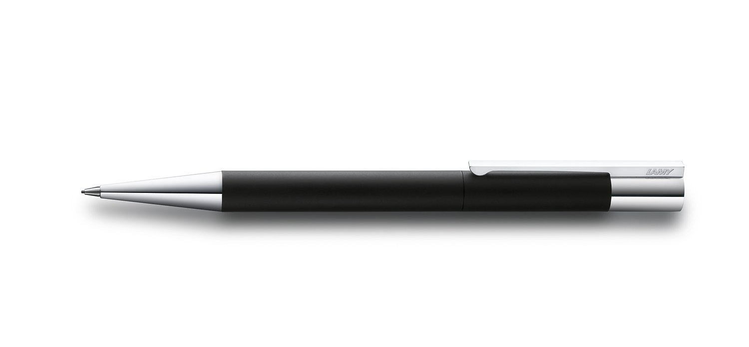 Scala Mechanical Pencil (Black) - Blesket Canada