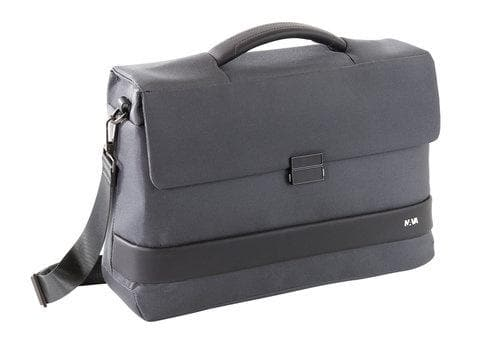 NAVA Easy Plus One 2 Compartments Dark Grey - Blesket Canada