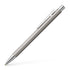 products/342120_Ball_Pen_Neo_Slim_Stainless_Steel_Matt_PM99_diagonal_view_High_Res_53728.jpg