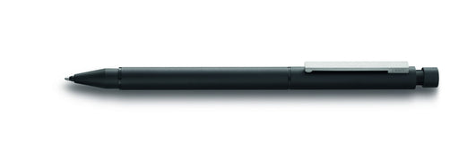 CP 1 Twin Pen Black Multisystem Pen - Blesket Canada