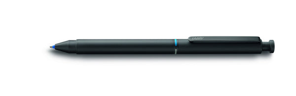 ST Twin Pen Multisystem Pen