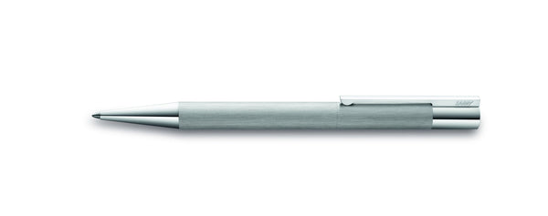 Scala Ballpoint Pen (Brushed) - Blesket Canada
