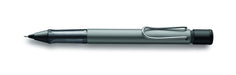 LAMY AL-STAR Mechanical Pencil 0.5mm - Blesket Canada