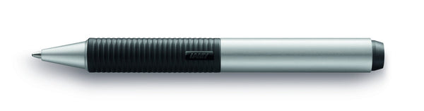 Screen Ballpoint Pen - Blesket Canada