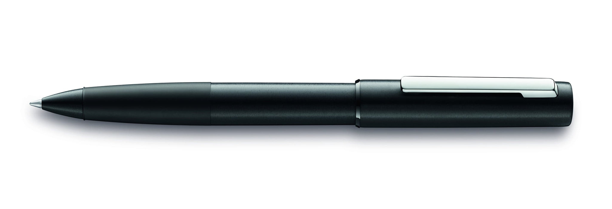 Aion Rollerball Pen - Blesket Canada