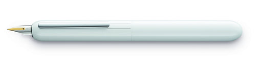 Dialog 3 Fountain Pen - Blesket Canada