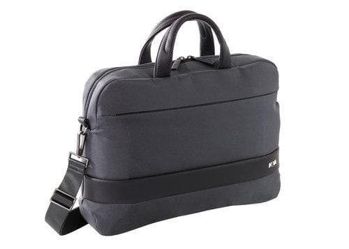 NAVA Easy Plus Briefcase - Blesket Canada