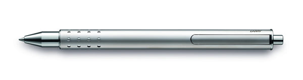 Swift Rollerball Pen