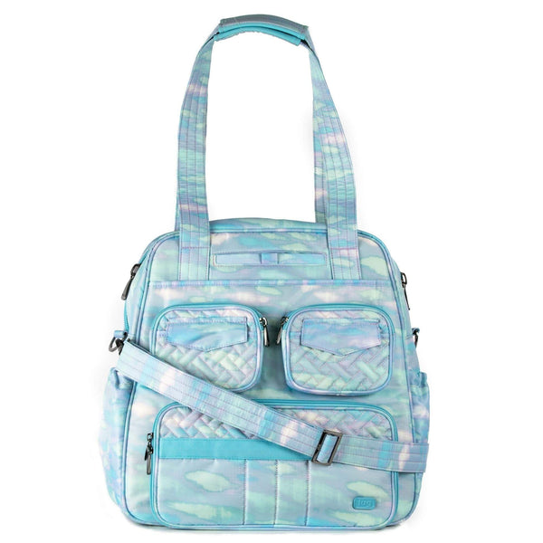 Lug Puddle Jumper SE Bag - Blesket Canada