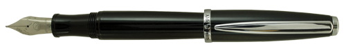 Aldo Domani Fountain Pen