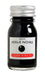 J. Herbin Fountain Pen 10ml Ink (Sampler size) - Blesket Canada