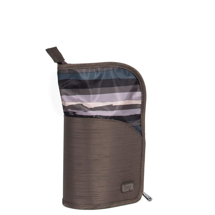 Canoe Accessory bag - Blesket Canada