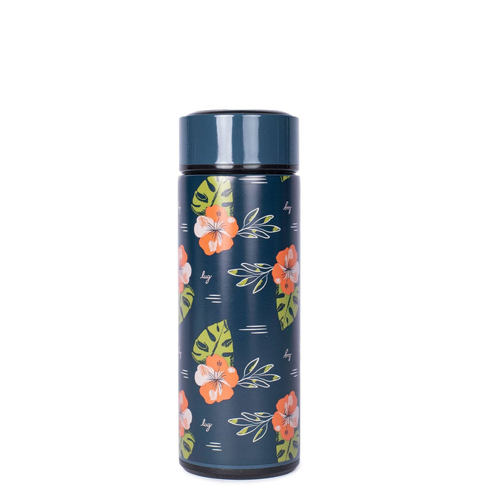 Chuggie Insulated Water Bottle - Blesket Canada