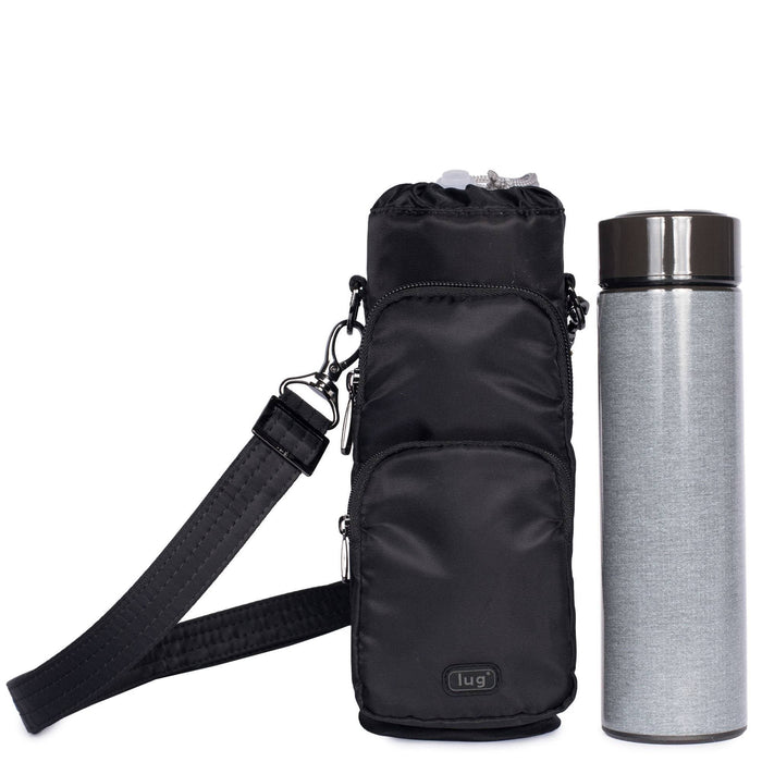 Huggie & Chuggie Crossbody and Water Bottle Set - Blesket Canada