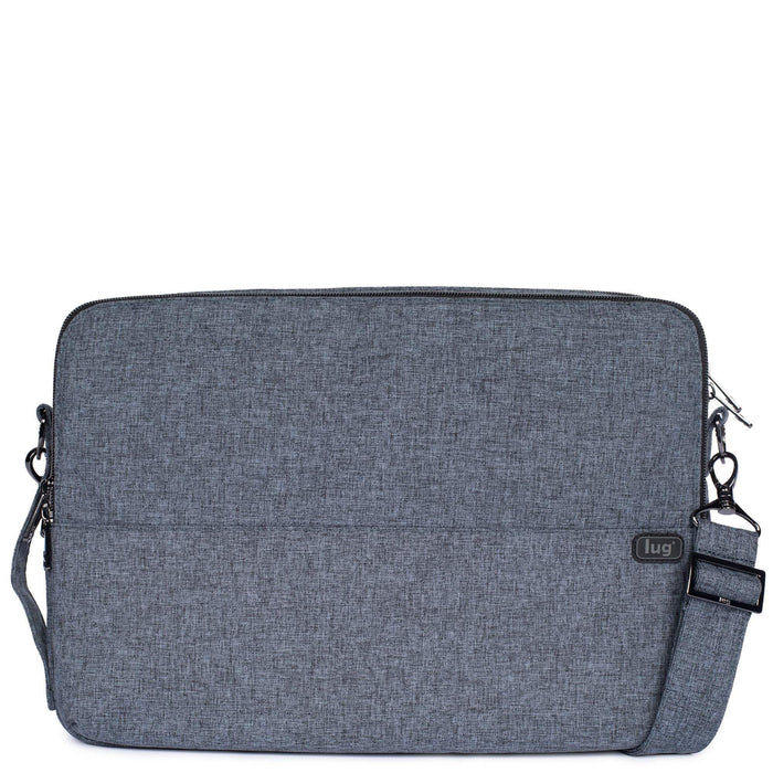 Lug Delta Laptop Bag - Blesket Canada